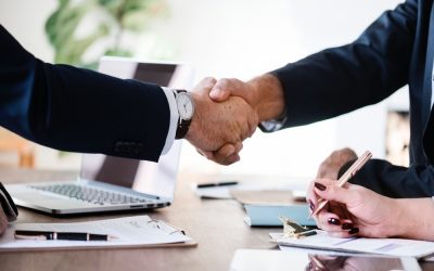 M&A advisers: how to promote your role in a deal