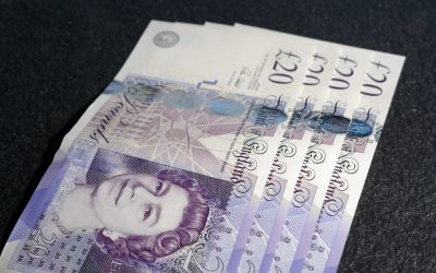 Survey reveals debt struggles for North West firms