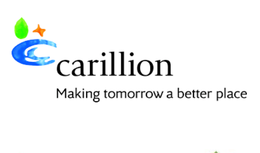 Carillion subcontractors urged to seek advice to stay afloat